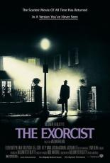 The Exorcist: How A Film Destroyed a Novel