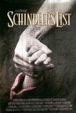 Schindler's List - Movie Review