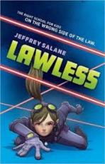 Lawless Book Review