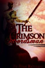 The Crimson Swordsman