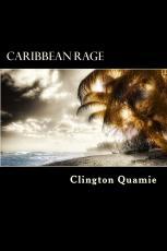 Caribbean Rage