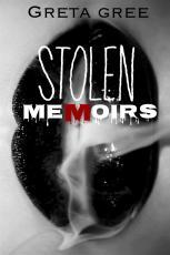 Stolen Memoirs