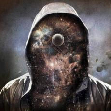 Disintegration;