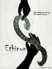 Ethinun