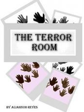 The Terror Room