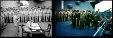 In Memoriam to the 70th Anniversary of the formal signing of Japan's Surrender:  the Philippine Perspective