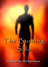 The Burning Side