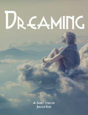 Real Dreams?