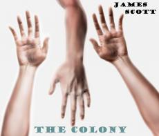 The Colony (Revised Edition)