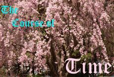 The Course of Time (Short Story)