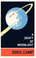 A Draft of Moonlight