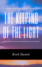 The Keeping of the Light