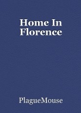 Home In Florence
