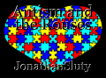 Autism and the Rouses