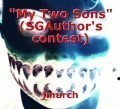 """My Two Sons"" (SGAuthor's contest)"