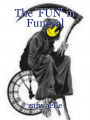 The 'FUN' in Funeral