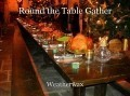 Round the Table Gather
