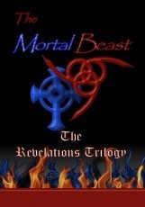 The Mortal Beast: The Revelations Trilogy - Chapter 3