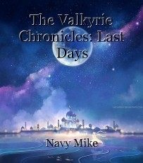 The Valkyrie Chronicles: Last Days