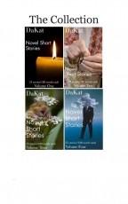 Novel Short Stories