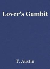 Lover's Gambit