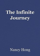 The Infinite Journey