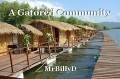 A Gatored Community