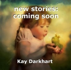 new stories: coming soon