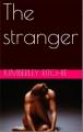 The stranger : The Glasstons