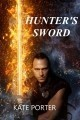 Hunter's Sword