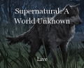 Supernatural: A World Unknown