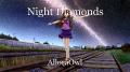 Night Diamonds