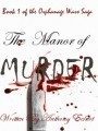 The Manor of Murder