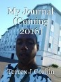My Journal (Coming 2016)