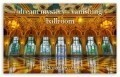 dream mystery - vanishing ballroom