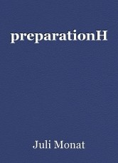 preparationH