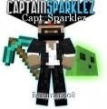 Capt. Sparklez