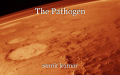 The Pathogen