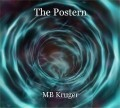 The Postern
