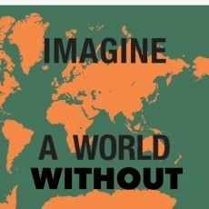 A World Without