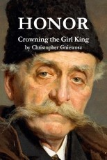 Honor: Crowning the Girl King
