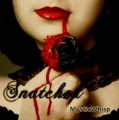 Snatched (Hide&Seek)