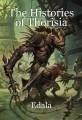 The Histories of Thorisia