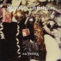 Starlite's Christmas