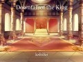Downfall of the King