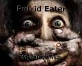 Putrid Eater