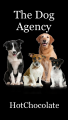 The Dog Agency
