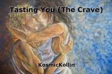 Tasting You (The Crave)