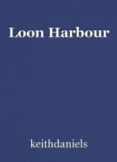 Loon Harbour