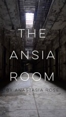 The Ansia Room